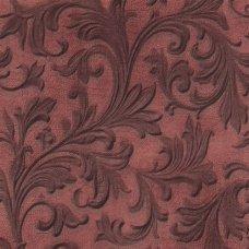 Ταπετσαρία CURIOUS 17941