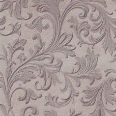 Ταπετσαρία CURIOUS 17943