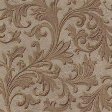 Ταπετσαρία CURIOUS 17944