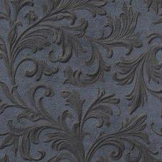 Ταπετσαρία CURIOUS 17945