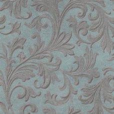 Ταπετσαρία CURIOUS 17946