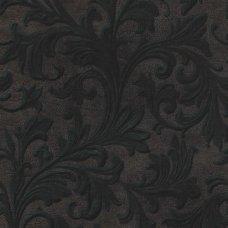 Ταπετσαρία CURIOUS 17947