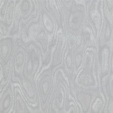Ταπετσαρία ESSENTIALS 218040