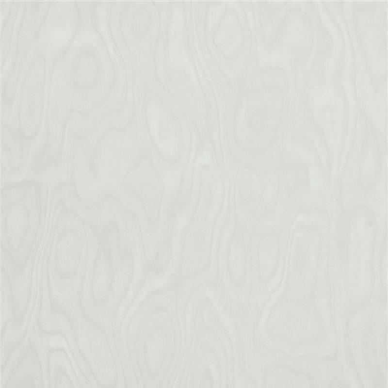 Ταπετσαρία ESSENTIALS 218043