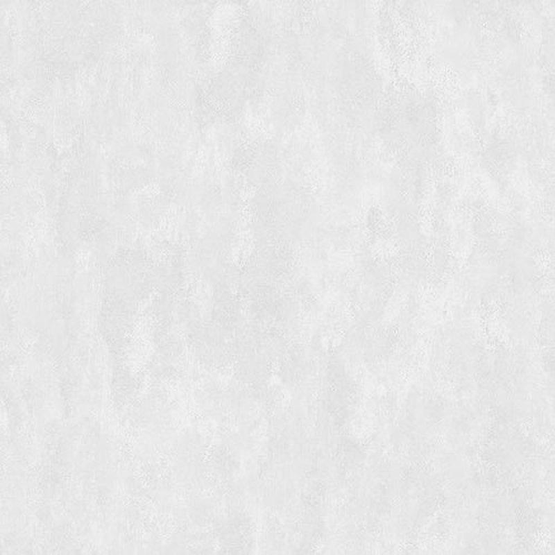 Ταπετσαρία STEAMPUNK G56237
