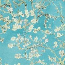 Ταπετσαρία BN Van Gogh 17140