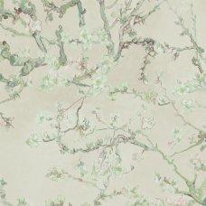 Ταπετσαρία BN Van Gogh 17141