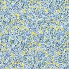 Ταπετσαρία BN Van Gogh 17150
