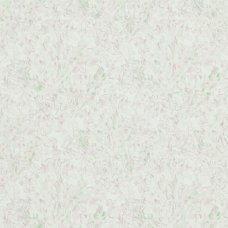 Ταπετσαρία BN Van Gogh 17152