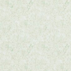 Ταπετσαρία BN Van Gogh 17153