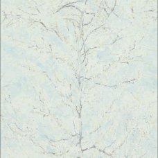 Ταπετσαρία BN Van Gogh 17161