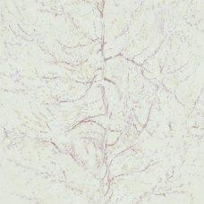 Ταπετσαρία BN Van Gogh 17162