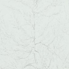 Ταπετσαρία BN Van Gogh 17163