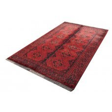 AFGHAN KHAL MOHAMMADI  6017 - 129 x 200