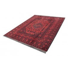 AFGHAN KHAL MOHAMMADI  6067 - 194 x 154