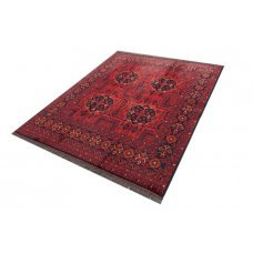 AFGHAN KHAL MOHAMMADI 6135 - 185x150