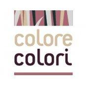 COLORE COLORI (101)