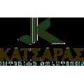 Filippos Katsaras Collection