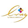 LIVING by Tzikas Carpets