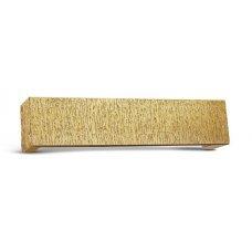 Ξύλινη Μετώπη Domus 7034 Χρυσή Ξύλινη