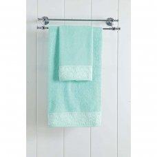 Πετσέτα Μπάνιου Art 3222 Beauty Home