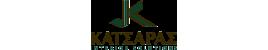 Katsaras-home.gr
